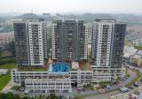 Alami Residensi - Property For Sale in Singapore