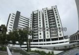 Dutamas Residence  - Property For Sale in Malaysia