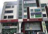 Sinaran TTDI - Property For Rent in Singapore