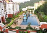Ketumbar Hill - Property For Rent in Malaysia