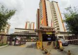 Sri Ixora (Kajang) - Property For Sale in Singapore