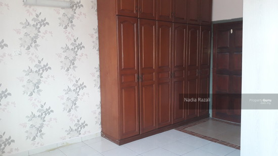 EXCLUSIVE! 2 Storey Semi D (Fully Renovated), Taman Sri Andalas, Klang  129134061