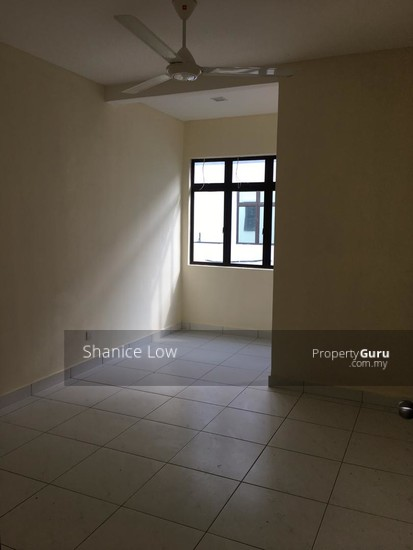 Lakeside Residences, Puchong, 22x75, BRAND NEW  129169533