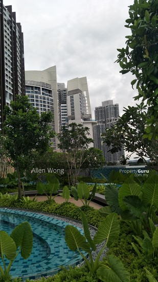 Puteri Cove Residences @ Puteri Harbour Puteri Cove Residences @Puteri Harbour-Seaview 129182128