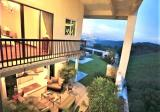 Luxury Penthouse @ Armanee Terrace 1 Duplex, Damansara Perdana - Property For Sale in Malaysia