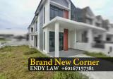 Bukit Indah 26, Iskandar Puteri - Property For Sale in Singapore