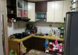 Lorong Hijau Terrace House - Property For Sale in Singapore