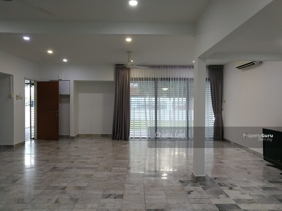 [Renovated Semi-D] Bangsar  129409041