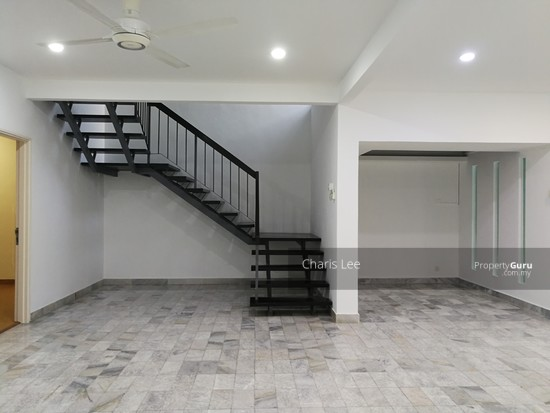 [Renovated Semi-D] Bangsar  129409067