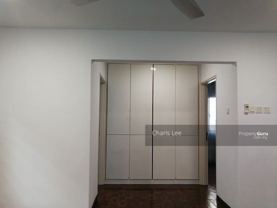 [Renovated Semi-D] Bangsar  129409086