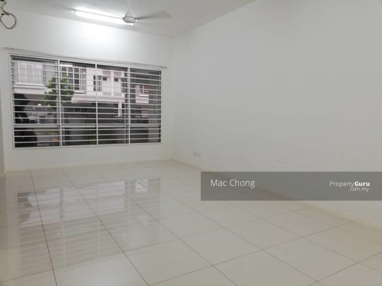 Fairfield Tropicana Heights Kajang 2 Storey Terrace House 22x70  129637679
