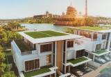 ASTANA semi detached with CLUB HOUSE  PUTRAJAYA - Property For Sale in Malaysia