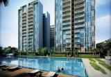Early Bird 24% Discount +Rebate ,Free Furnished, Freehold - Property For Sale in Malaysia