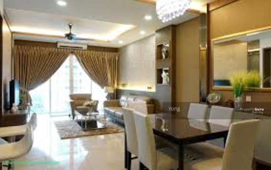 [New Launch] Affodable Price Freehold Condo , Free Furnished +Cash back  131321637