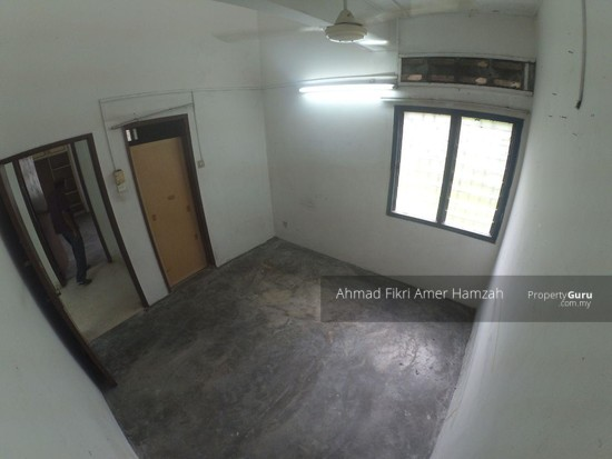 [ CORNER LOT ] Single Storey Seksyen 2 Bandar Baru Bangi [ HUGE LAND ]  129634766