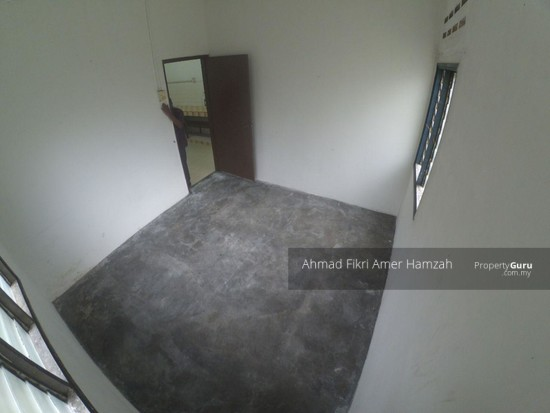 [ CORNER LOT ] Single Storey Seksyen 2 Bandar Baru Bangi [ HUGE LAND ]  129634767