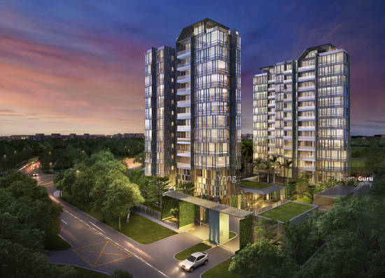 Early Bird Package+Cash Back with Furnished HighEnd Condo  129668381