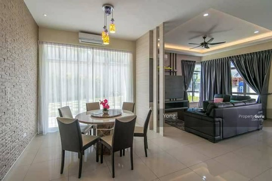 New Launch Luxury Condo, Free Furnished , Freehold + Cash Back  130846943