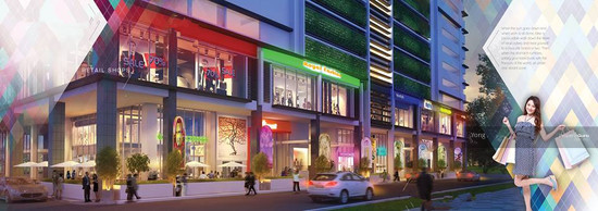 {NEW YEAR 2019 PROMO} , freehold Luxury condo , 0% D/P+ cash back  129669752