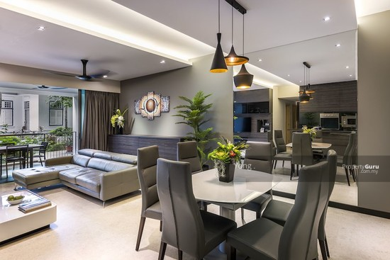 {NEW YEAR 2019 PROMO} , freehold Luxury condo , 0% D/P+ cash back  130821403