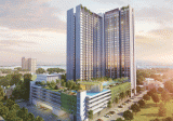 24% Rebate + Furnished, Early Bird Package , Freehold Luxury Condo - Property For Sale in Malaysia