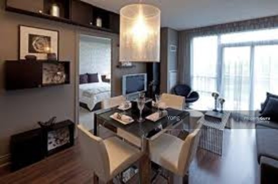 24% Rebate + Furnished, Early Bird Package , Freehold Luxury Condo  130820347