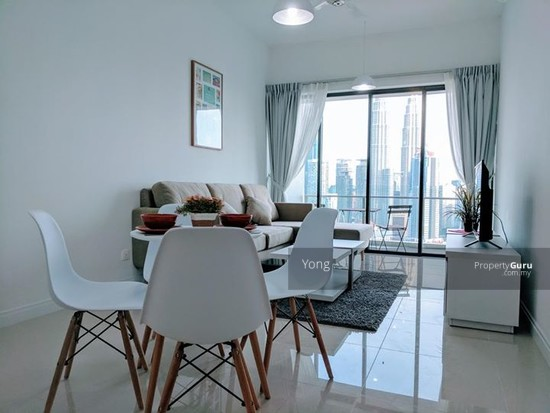 NEW {PRE LAUNCHING } SERVICE SUITE , BEST INVESMENT OWN STAY , 0% D/P  132850573