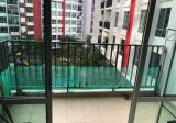 Greenfield Regency - Property For Rent in Malaysia