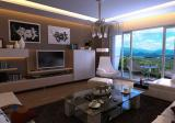0 Cost +Free Furnished + Freehold Luxury Condo - Property For Sale in Singapore