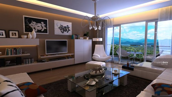 0 Cost +Free Furnished + Freehold Luxury Condo  129759699