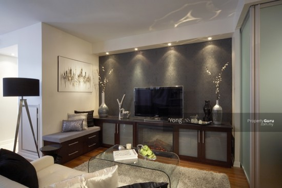 Freehold Luxury Condo , 0% D/P + Cash Back  129784216