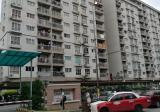 [858 sq.ft] Full Renovated, Cahaya Permai Apartment, Bandar Putra Permai, Seri Kembangan - Property For Sale in Malaysia