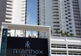 Marinox Sky Villas - Property For Sale in Malaysia