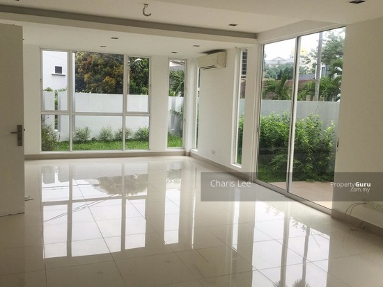 [Reconstructed, Palace view, Good buy] Damansara Heights  129948470