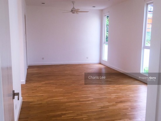 [Reconstructed, Palace view, Good buy] Damansara Heights  129948484