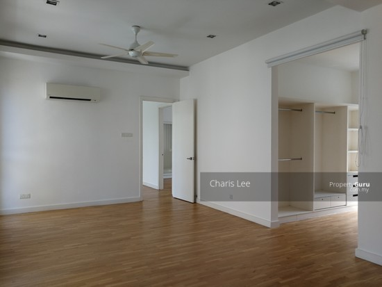 [Reconstructed, Palace view, Good buy] Damansara Heights  130440706