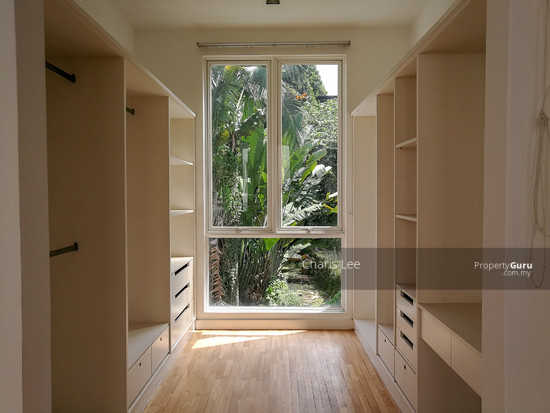 [Reconstructed, Palace view, Good buy] Damansara Heights  130440721