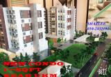New Condo Near UKM, Bangi, Kajang, Selangor - Property For Sale in Singapore