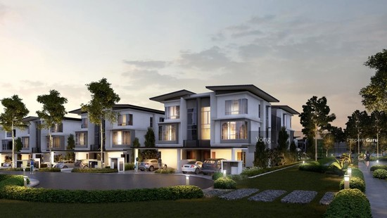 CRAB IT BEFORE OFFICIAL LAUNCH LINK VILLA  130685649