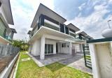 Taman Jed @ Dengkil - Property For Sale in Malaysia
