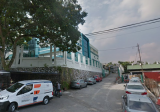 Taman Midah Cheras Detached Factory/Warehouse For Rent - Property For Rent in Malaysia