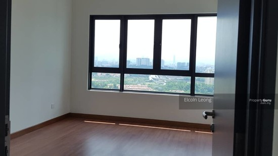 The Link 2 Residences  130108255