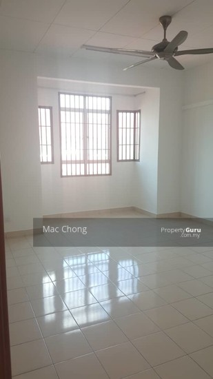 Pelangi Semenyih 4 Taman Double Storey Terrace House FULLY RENOVATED 20x70  130135140