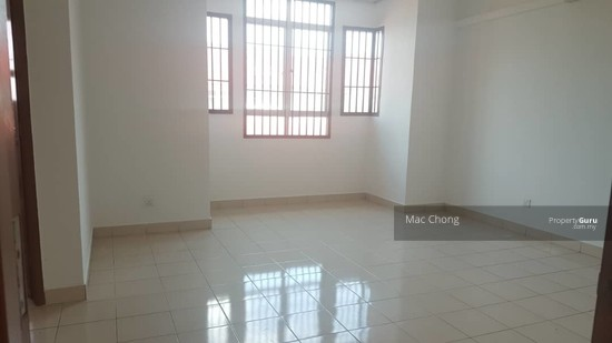 Pelangi Semenyih 4 Taman Double Storey Terrace House FULLY RENOVATED 20x70  130135150