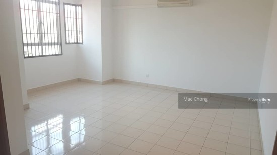 Pelangi Semenyih 4 Taman Double Storey Terrace House FULLY RENOVATED 20x70  130135151