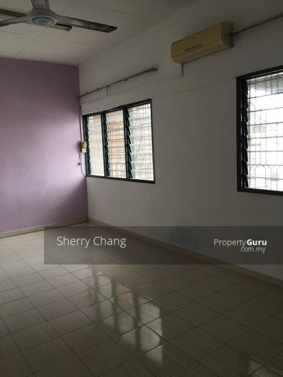 Selayang Indah double storey Freehold  130188054