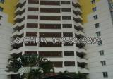 Pangsapuri Ria Apartment D (Citrine) - Property For Sale in Malaysia