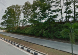 Rawang [1.01 acre] - Petrol land - Property For Sale in Malaysia