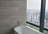 St Regis The Residences - Property For Sale in Malaysia
