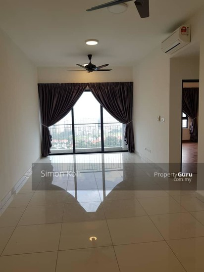 The Link 2 Residences  130364595